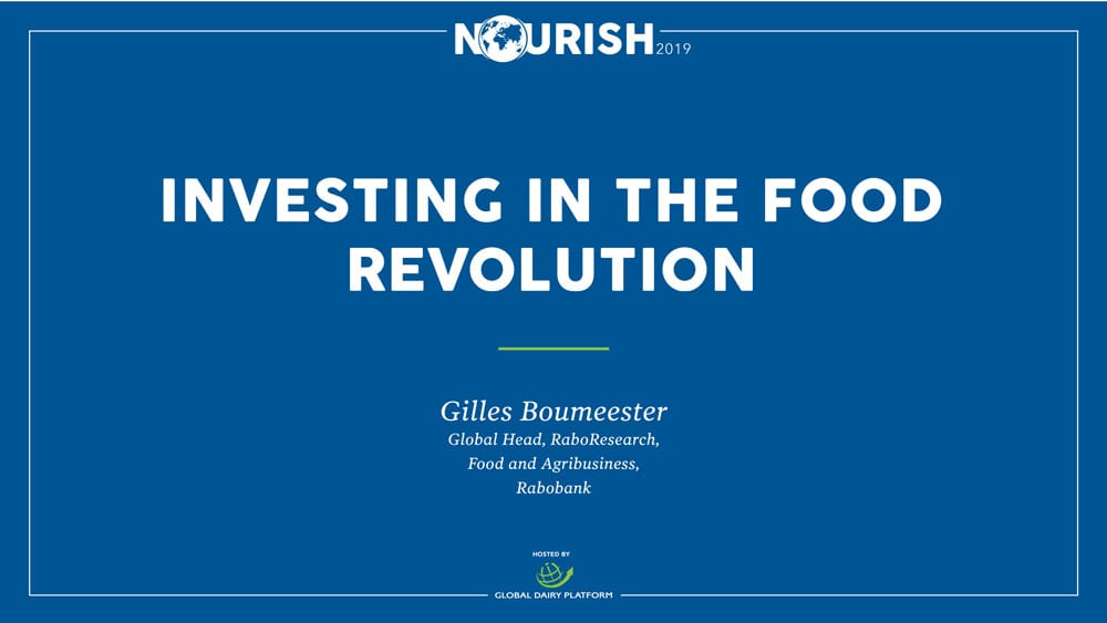 investing-in-the-food-revolution-1